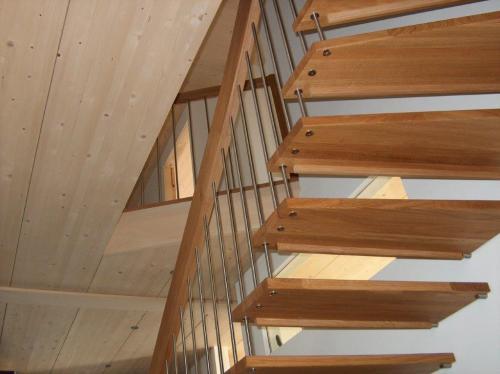 Treppe 002