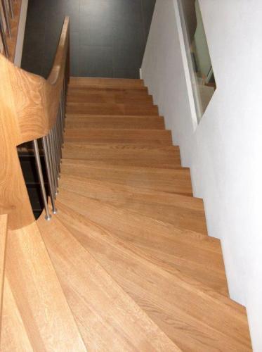 Treppe 003