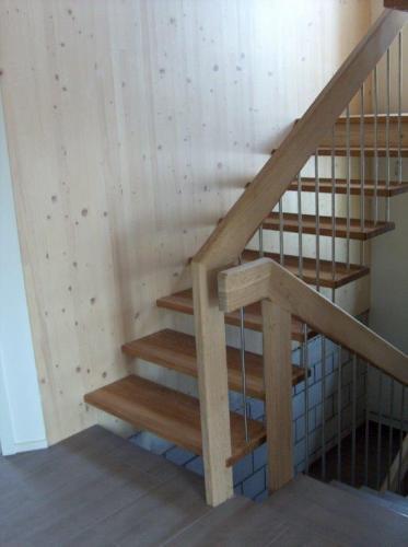 Treppe 010