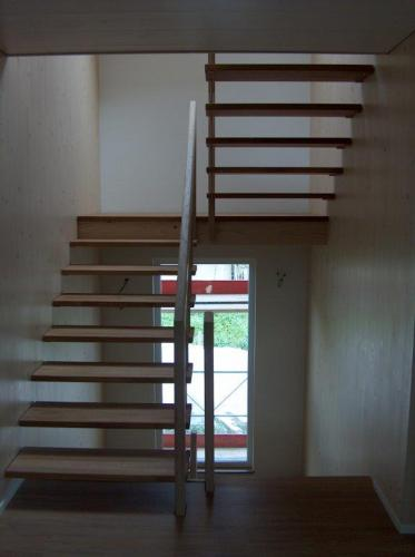 Treppe 012