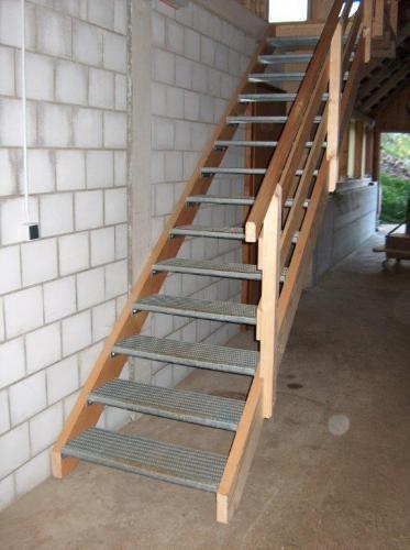 Treppe 020