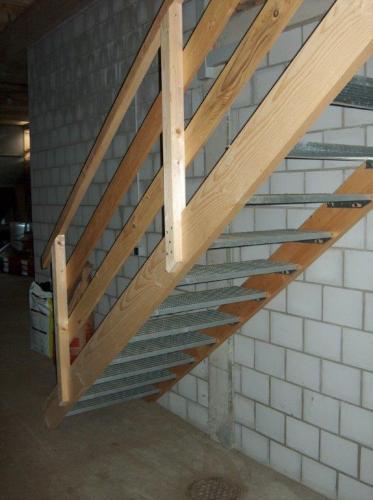 Treppe 021