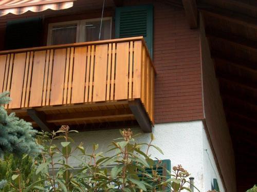 Balkon 001