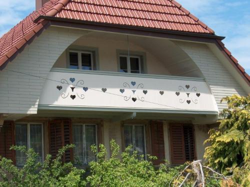 Balkon 010