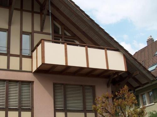Balkon 020