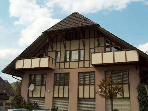 Balkon 021