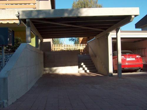 Carport 011