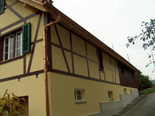 Fassade 002